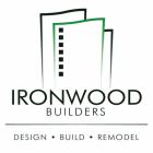 IronwoodLogoWhite