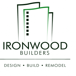 Ironwood Builders White background