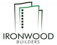 cropped-IronwoodLogo-3.png